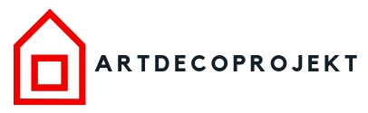 ArtDecoProject.pl